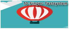 10-Finger-Tastsystem
